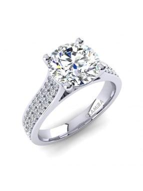 Glamira Ring Arella 2.0 crt