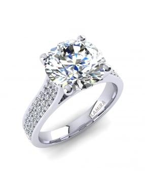 Glamira Ring Arella 3.0 crt