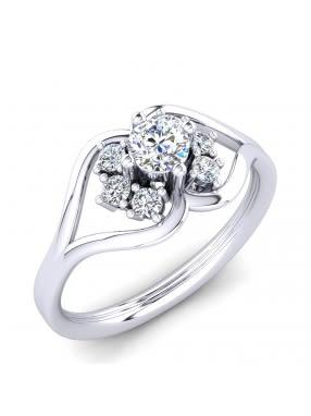 GLAMIRA Ring Bernelle