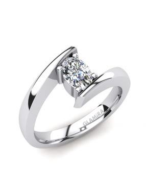 Glamira Ring Bernice