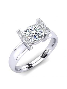GLAMIRA Ring Maloelap