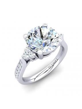 Glamira Ring Cassidy 3.0 crt