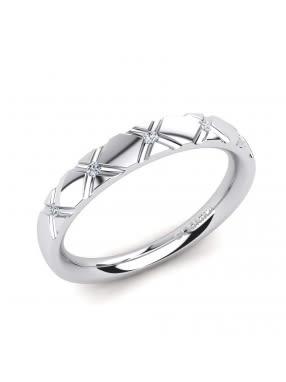 GLAMIRA Ring Clemita