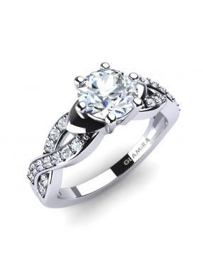 Glamira Bridal Set Marvelous Ring A