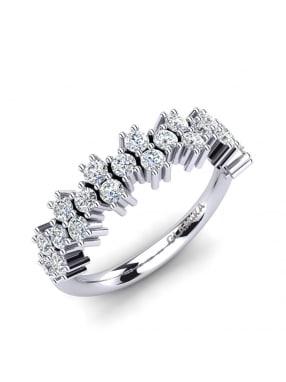 GLAMIRA Ring Diell