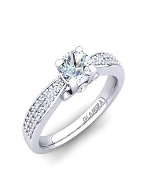Glamira Ring Donielle