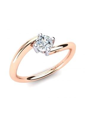 GLAMIRA Ring Edoarda