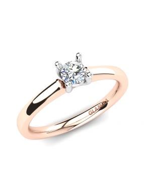 GLAMIRA Ring Ersilia