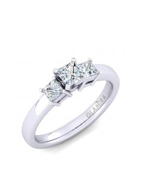 Glamira Ring Evanie