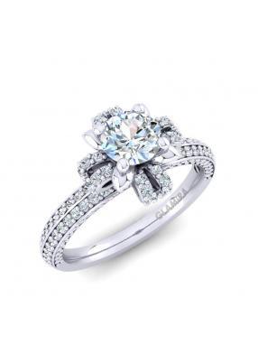 Glamira Ring Clayto