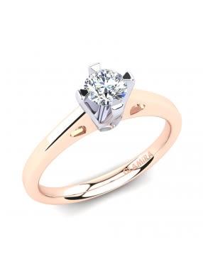 GLAMIRA Ring Gervasia