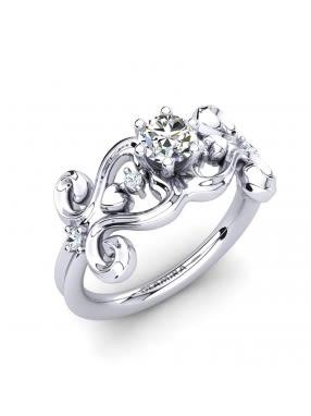 GLAMIRA Ring Annouk