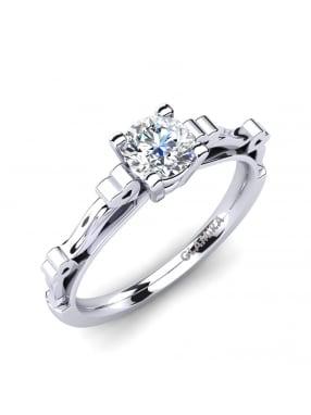 GLAMIRA Ring Primula