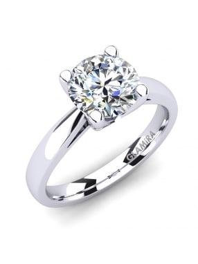GLAMIRA Ring Grace 2.0crt