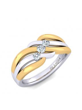 Glamira Ring Kelsey