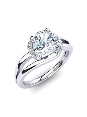 Glamira Ring Kylie 1.0 crt