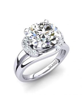 Glamira Ring Kylie 3.0 crt