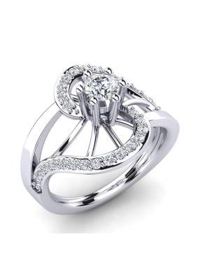 Glamira Ring Lacene