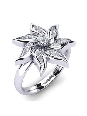 Glamira Ring Limasy