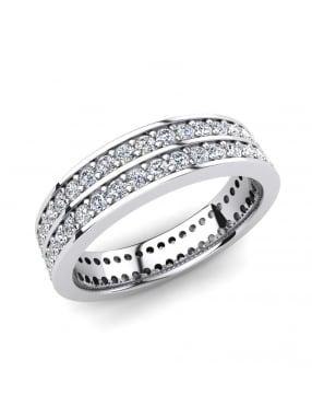 GLAMIRA Ring Lonnasia