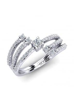 GLAMIRA Ring Mavra