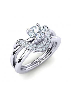 Glamira Ring Alasha
