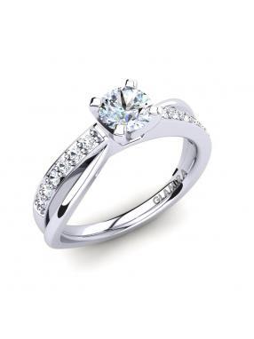 Glamira Ring Viviette