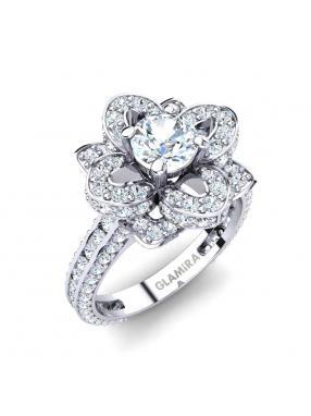 Glamira Ring Rosanna