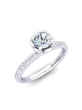 Glamira Ring Ethel