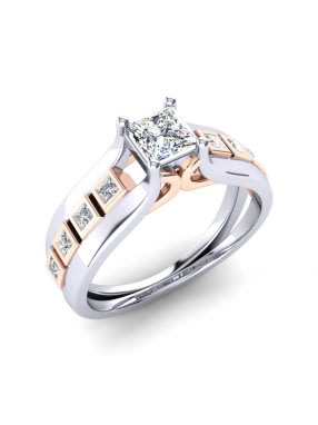 GLAMIRA Ring Nicoletta