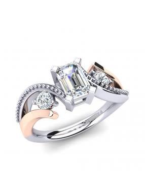 GLAMIRA Ring Panaye