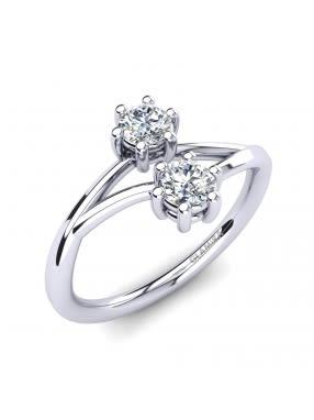 GLAMIRA Ring Patrisha