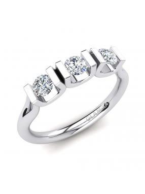 GLAMIRA Ring Prenia