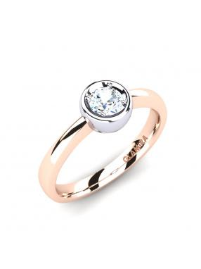 Glamira Ring Shamina 0.25 crt