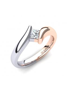 Glamira Ring Fiorello