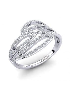 Glamira Ring Rawal