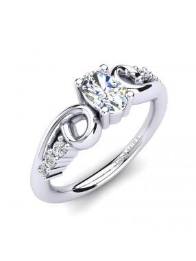 GLAMIRA Ring Rena