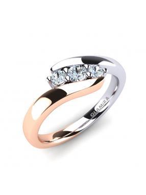 Glamira Ring Helios