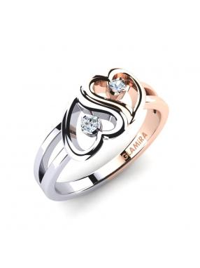 Glamira Ring Mindy