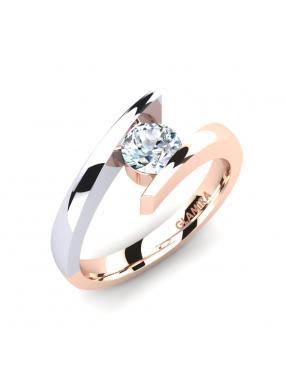 Glamira Ring Rosita 0.5 crt