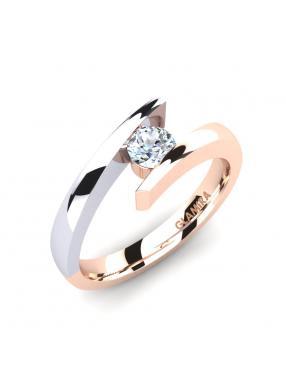 Glamira Ring Rosita 0.25 crt