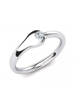 Glamira Ring Sunita