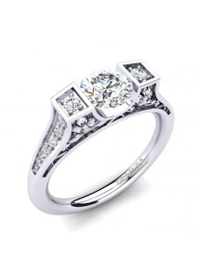 GLAMIRA Ring Tenby
