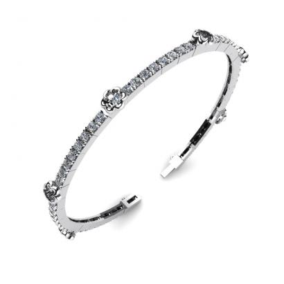 Glamira Bracelets Ely