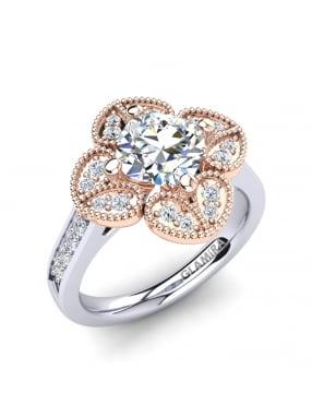 GLAMIRA Ring Ulita