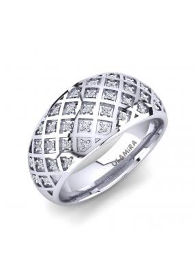 GLAMIRA Ring Venera