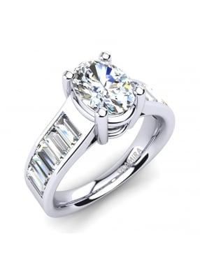 GLAMIRA Ring Vesa
