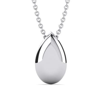 GLAMIRA Collier Diamondcase
