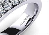 GLAMIRA Logo