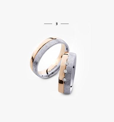 gold wedding rings - Buy Wedding Rings